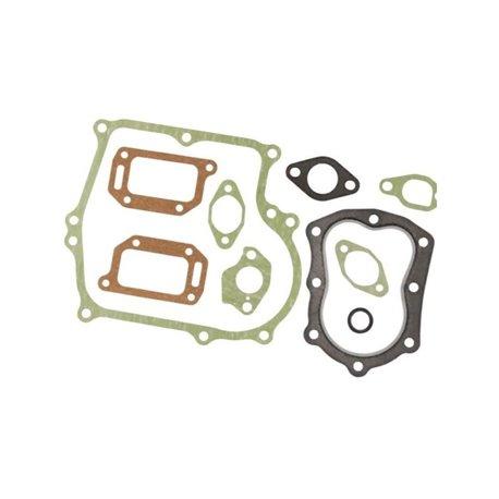 Zestaw uszczelniający Honda 06111-889-405
