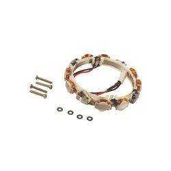 Prądnica 3TNV70 Yanmar 129423-77200