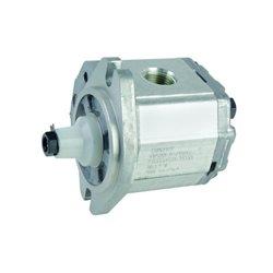 Silnik hydrauliczny Stiga 1135-2825-02, 1135-2825-01, 1134-7015-01