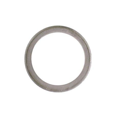 Pierścień zabezpieczający Atco/Qualcast/Suffolk