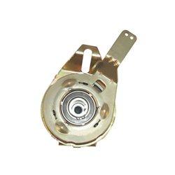 Mechaniczne sprzęgło 22,2 mm Wolf-Garten 1096-060