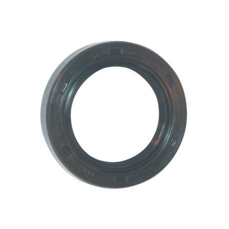 Pierścień uszczelniający wału AGS 947.273.521.178