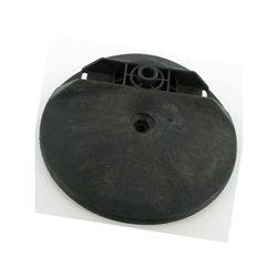 Kołpak koła Stiga 1117-1377-01,1117-1195-01