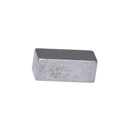 Klin 5x12mm Stiga 1134-0323-00