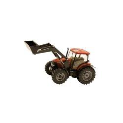Traktor Case IH Magnum 110 Britains  B42688