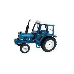 Traktor Ford 6600 Britains  B42794