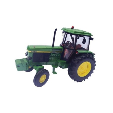 Traktor John Deere 3050 - 2WD Britains  B42902