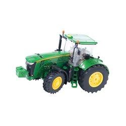 Traktor John Deere 8RT Britains  B42999