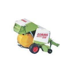 Prasa rolująca Claas Rollant 250 Bruder U02121