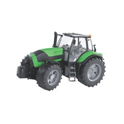 Traktor DEUTZ Agrotron X720 Bruder  U03080
