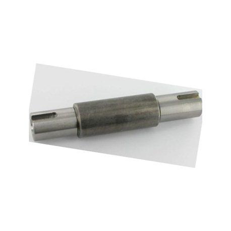 Wał nożowy Stiga 1134-2083-01