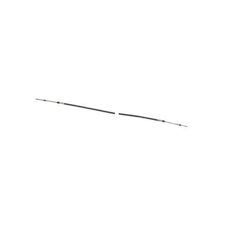 Linka – napęd Stiga 1134-2766-02