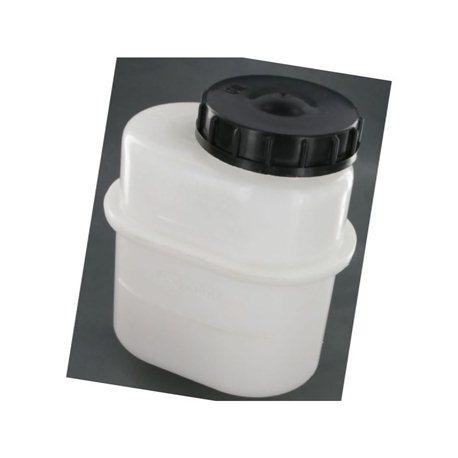 Zbiornik oleju Stiga 1134-3816-01