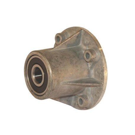 Obudowa łożyska Stiga : 1134-3841-01