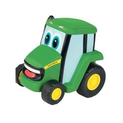 Traktor Johnny Tractor Ertl  E42925A1