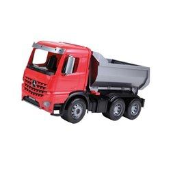 Ciężarówka Mercedes Arocs Lena  L530069