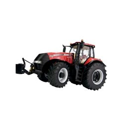 Case IH Magnum 380 CVX MarGe Models  MM1706