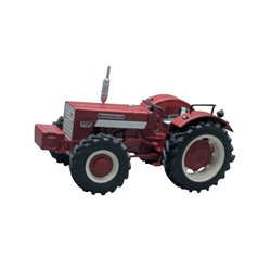IH 624 4x4 Replicagri  REP134
