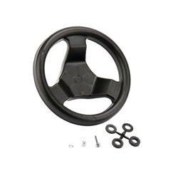 Kierownica (1 sztuka) Rolly Toys  X38600001580