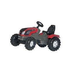 Valtra T163 Farmtrac Rolly Toys  R60123