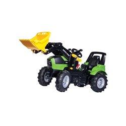 DEUTZ Agrotron 7250 TTV Rolly Toys  R71015