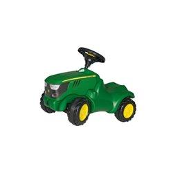 Jeździk RollyMinitrac John Deere Rolly Toys  R13207