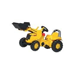 Konstrład.czoł.New Holland Rolly Toys  R02505