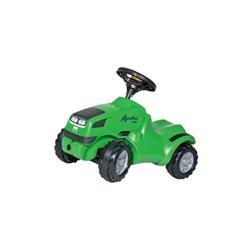 Ciągnik Deutz Agroplus 100 Rolly Toys  R13210