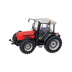 Model traktora Explorer 100 SAME  M09S003