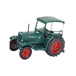 Hanomag R40 zielony Schuco  O89920