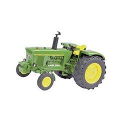 Traktor John Deere 3120 Schuco  O07675
