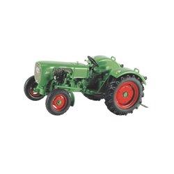 Traktor Güldner Toledo A 4 M Schuco  O02955
