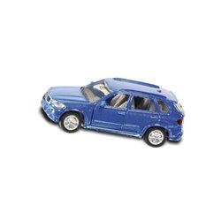 BMW X5, SIKU Siku  199101432