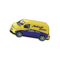 VW Transporter, SIKU Siku  199101338