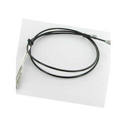 Linka do układu kierowniczego Stiga 1134-9099-01