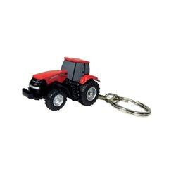 Case IH Magnum 380 CVX Universal Hobbies  UH5821