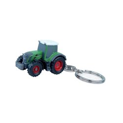 Fendt Vario 828 nature green Universal Hobbies  UH5845
