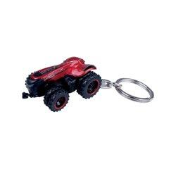 Case IH Autonomous Concept Universal Hobbies  UH5830