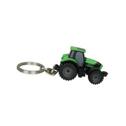 Brelok do kluczy DEUTZ-FAHR Agrotron TTV 7250 (2012) Universal Hobbies  UH5800