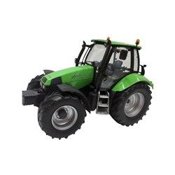 Deutz-Fahr Agrotron 135 MK3 Universal Hobbies  UH5245