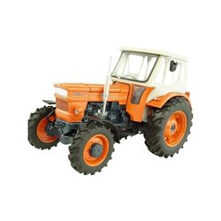 Fiat 750 special DT-4WD Universal Hobbies  UH5296