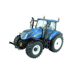 New Holland T5.110 Universal Hobbies  UH5264