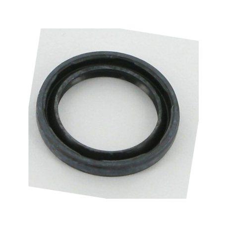 Pierścień uszczelniający wału Stiga : 1139-1303-01Husqvarna: 53-54028-46