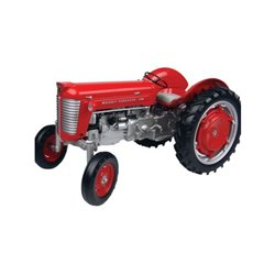 Massey Ferguson 50 High Arch Universal Hobbies  UH4200