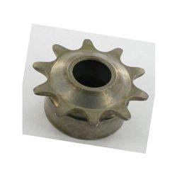 Koło łańcuchowe lewe Stiga 1319-2539-01