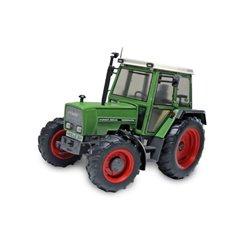 Fendt Farmer 308 LSA weise-toys  WT1047