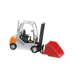 Still RX 70-25 forklift truck Wiking  W66338