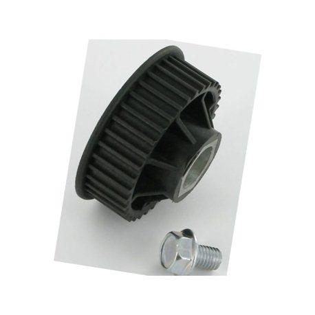 Koło zębate napędowe Stiga 1716-0016-01