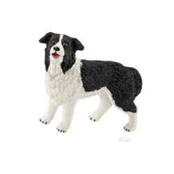 Pies Border Collie Schleich  16840SCH