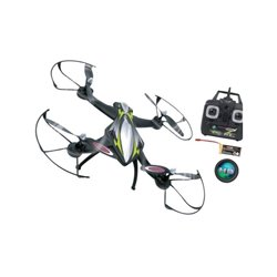 Dron F1x Jamara  JA422010